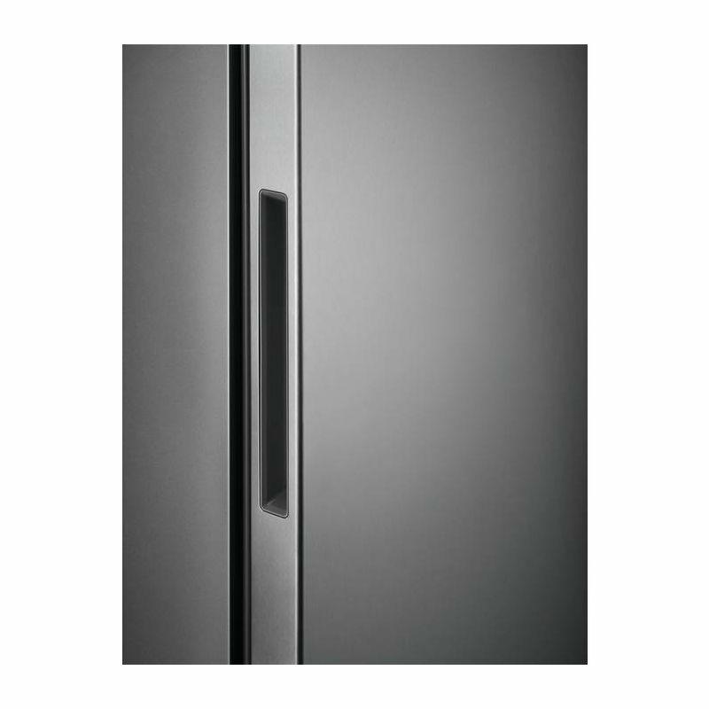hladnjak-electrolux-lrt5mf38u0-01040851_4.jpg