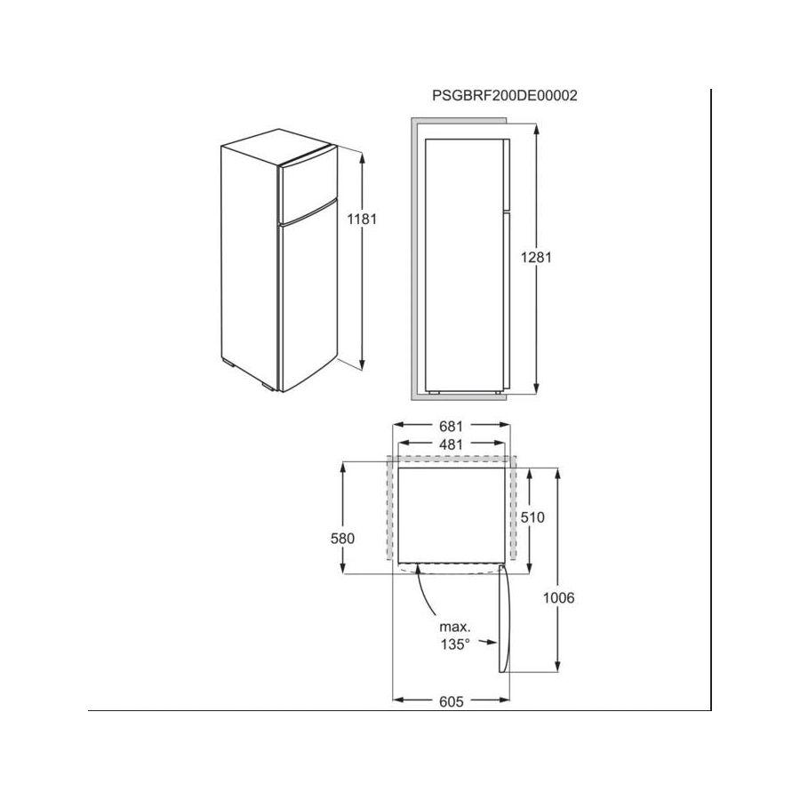 hladnjak-electrolux-ltb1af14w0-01040859_1.jpg