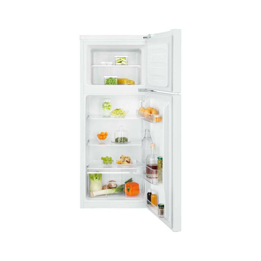 hladnjak-electrolux-ltb1af14w0-01040859_2.jpg