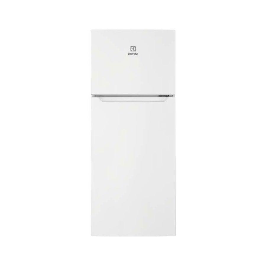 hladnjak-electrolux-ltb1af14w0-01040859_3.jpg