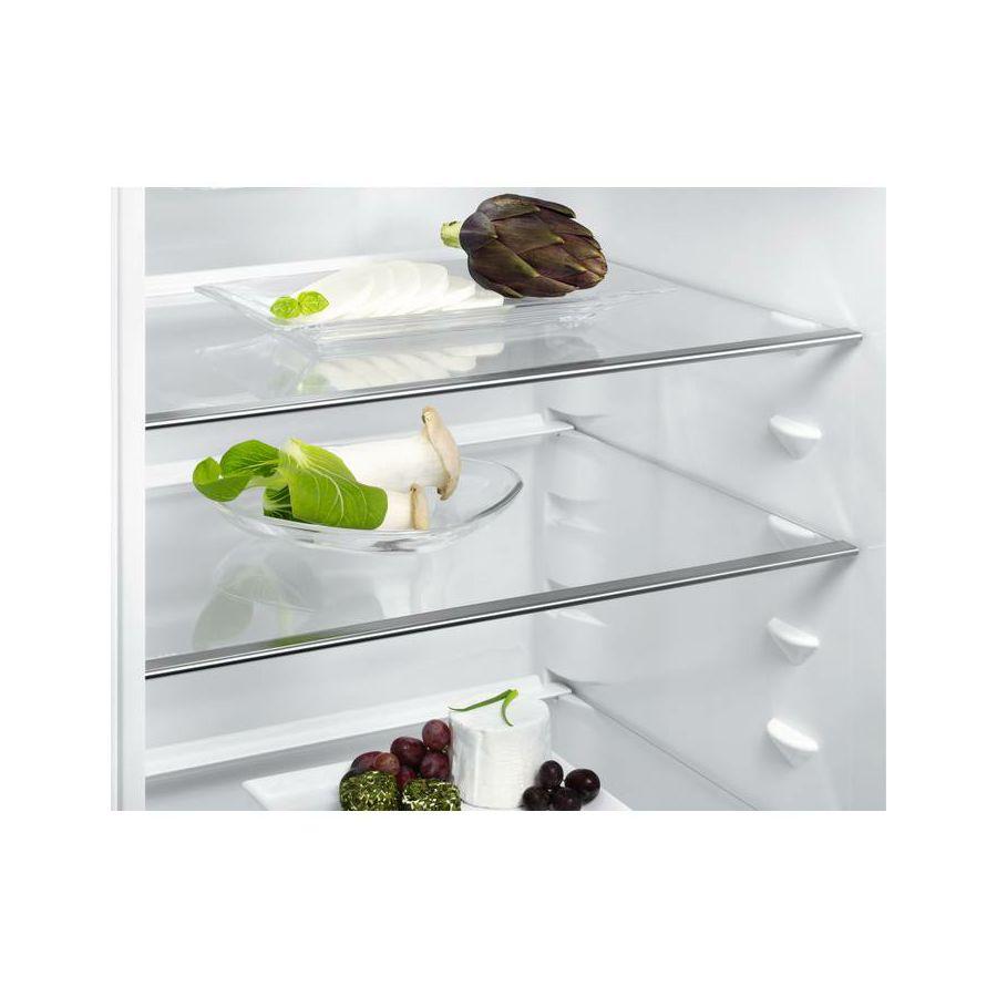 hladnjak-electrolux-ltb1af14w0-01040859_4.jpg