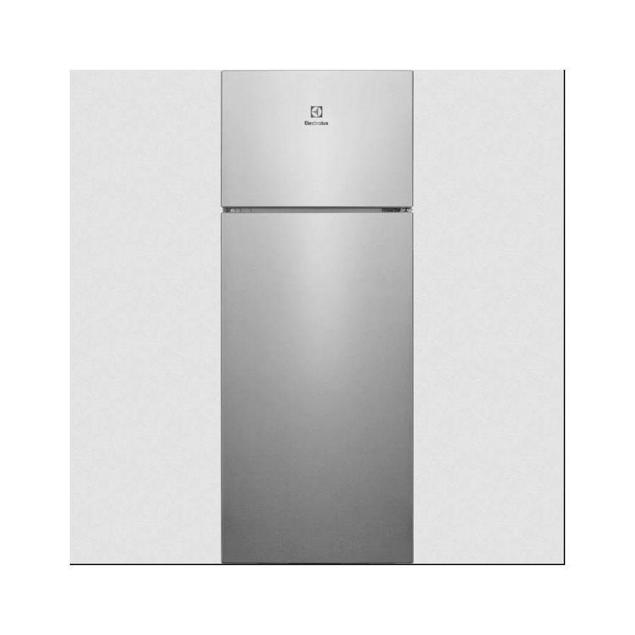 hladnjak-electrolux-ltb1af24u0-01040881_1.jpg