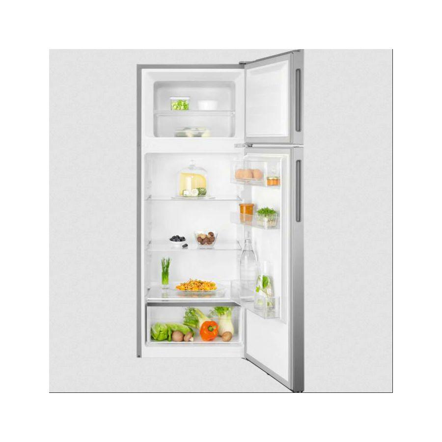 hladnjak-electrolux-ltb1af24u0-01040881_2.jpg