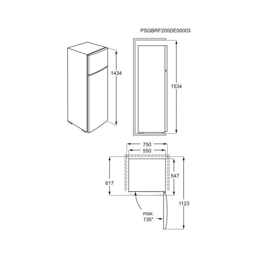 hladnjak-electrolux-ltb1af24u0-01040881_3.jpg