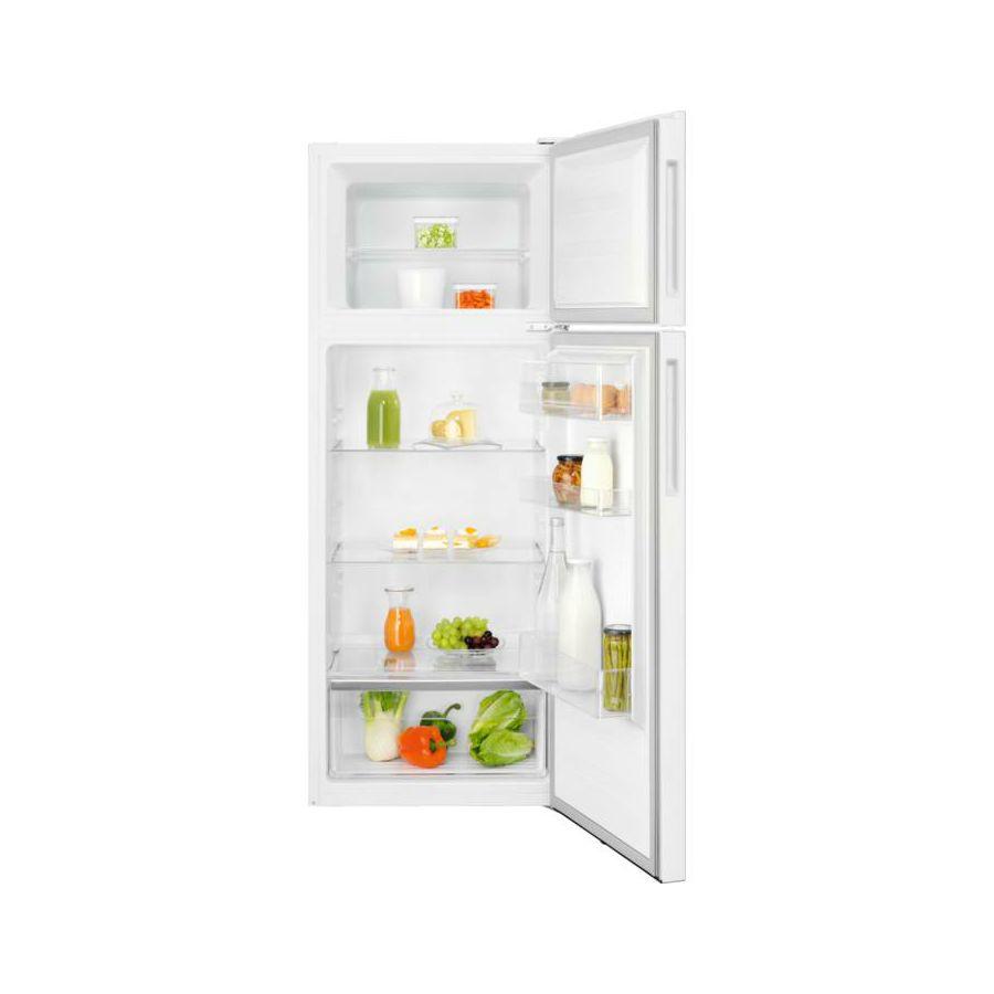hladnjak-electrolux-ltb1af24w0-01040880_1.jpg