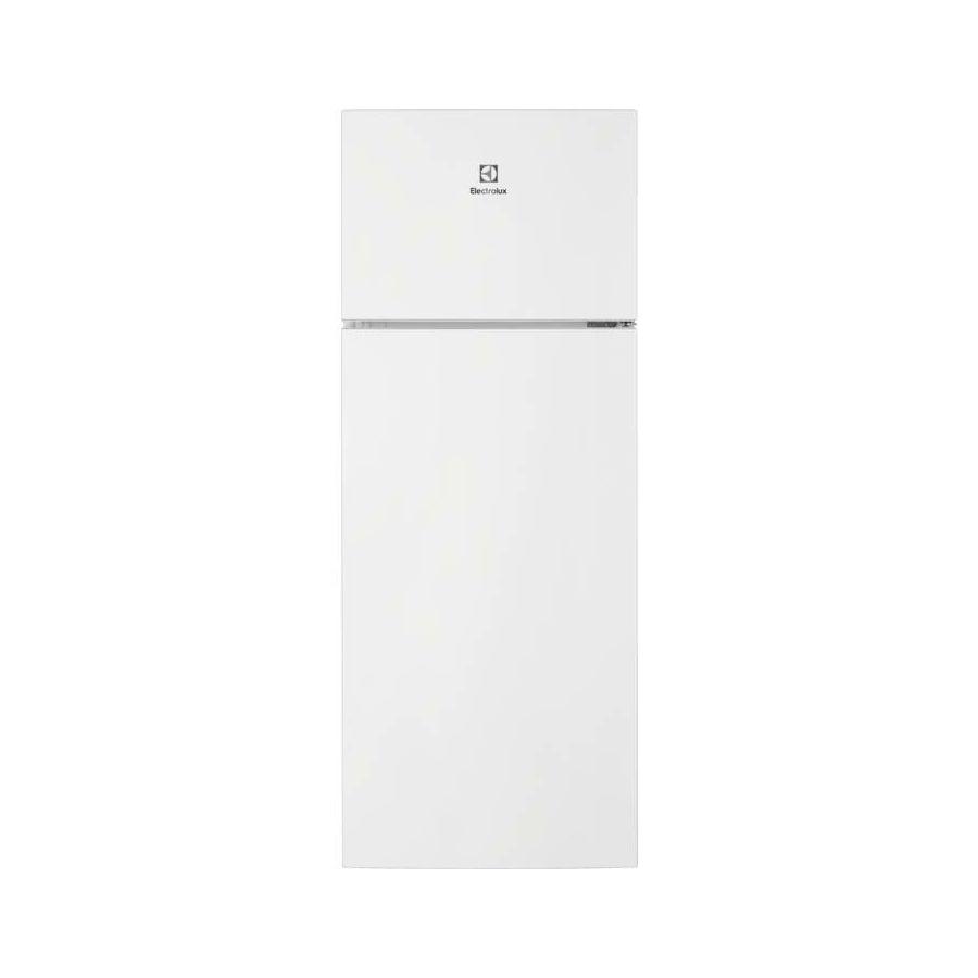 hladnjak-electrolux-ltb1af24w0-01040880_2.jpg