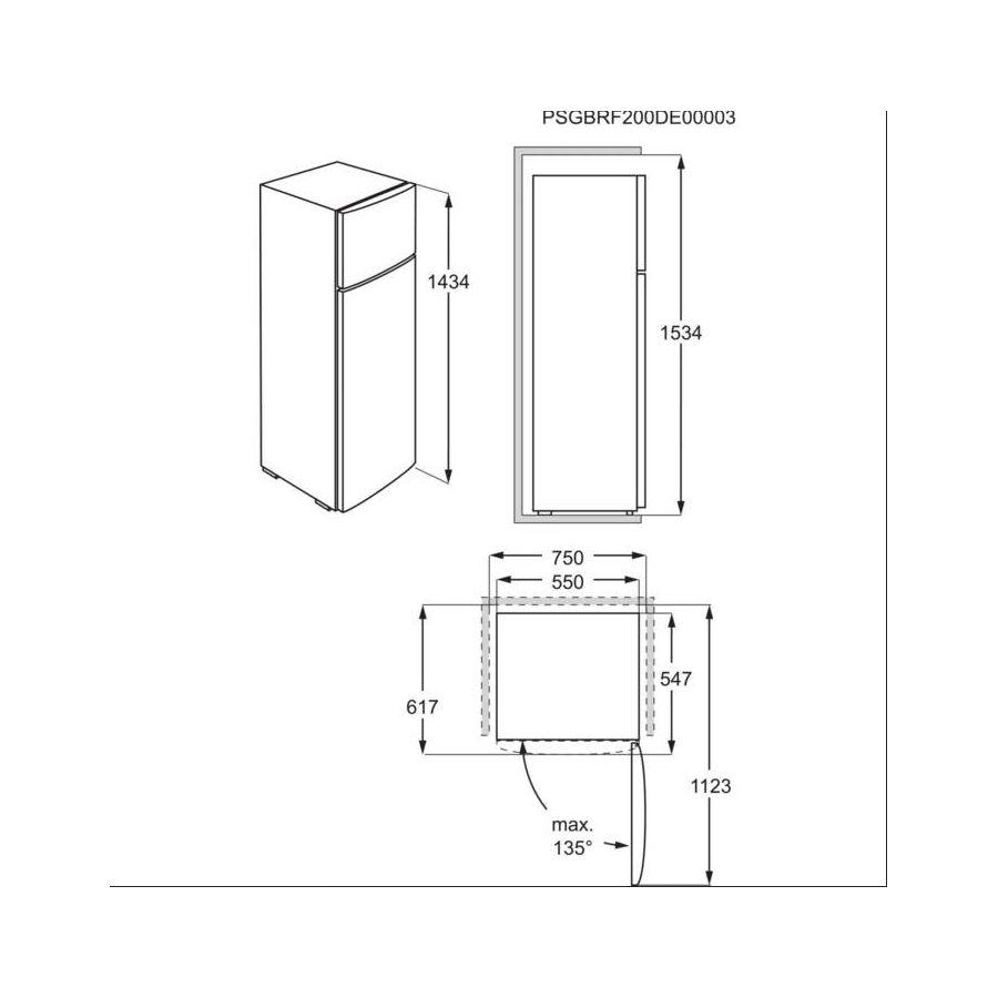hladnjak-electrolux-ltb1af24w0-01040880_3.jpg