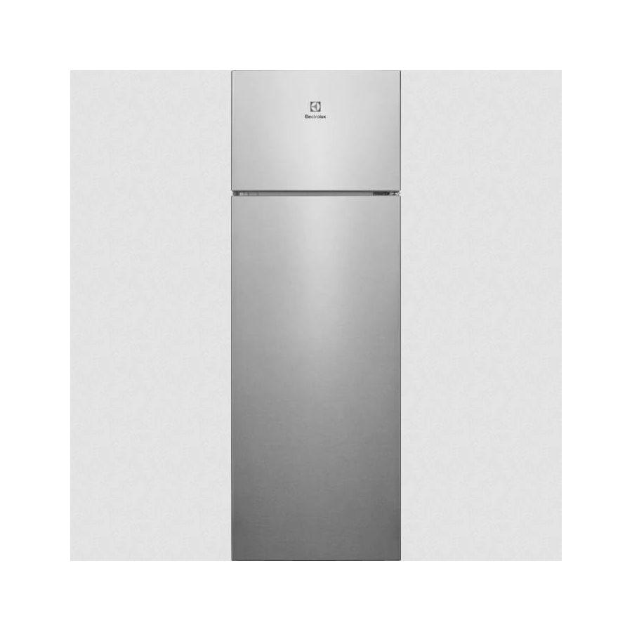 hladnjak-electrolux-ltb1af28u0-01040883_1.jpg