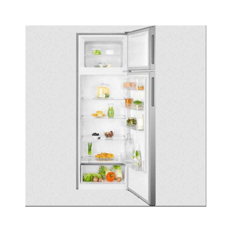 hladnjak-electrolux-ltb1af28u0-01040883_2.jpg