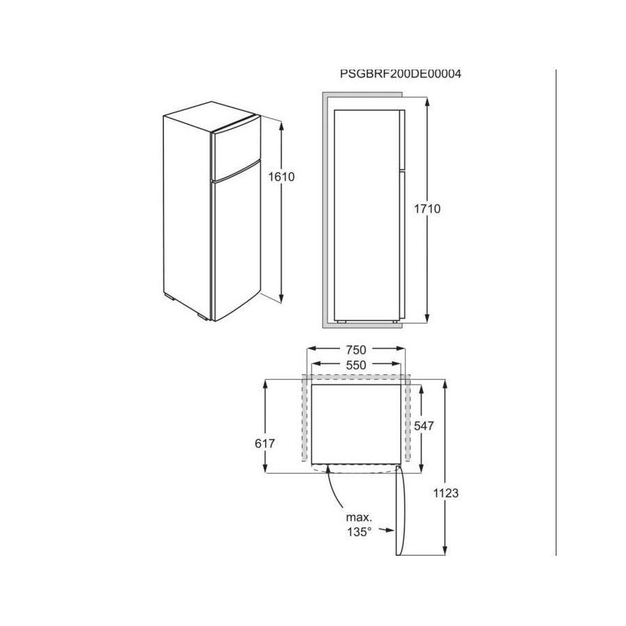 hladnjak-electrolux-ltb1af28u0-01040883_4.jpg