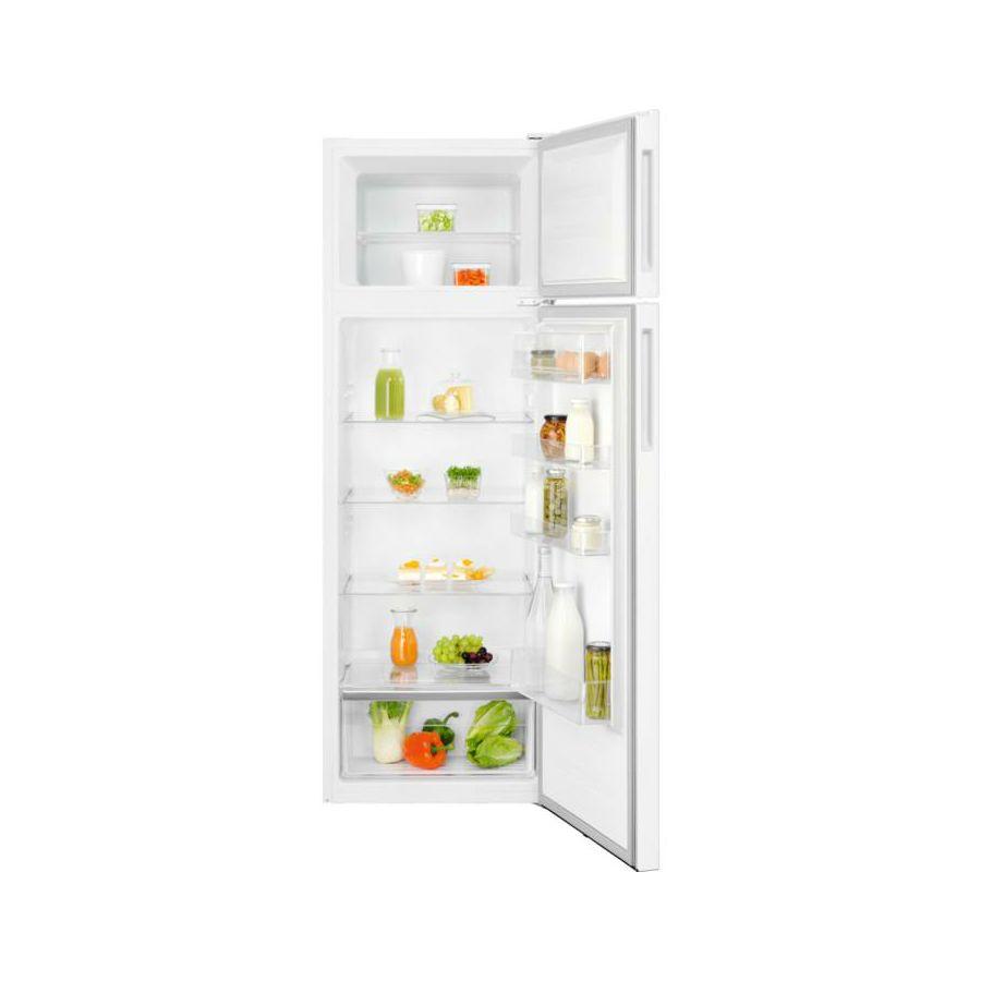hladnjak-electrolux-ltb1af28w0-01040882_1.jpg