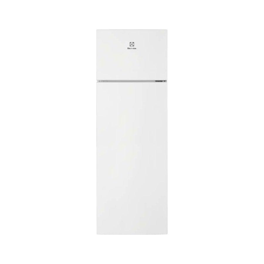 hladnjak-electrolux-ltb1af28w0-01040882_2.jpg