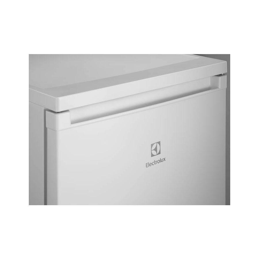 hladnjak-electrolux-lxb1af13w0-01040865_1.jpg