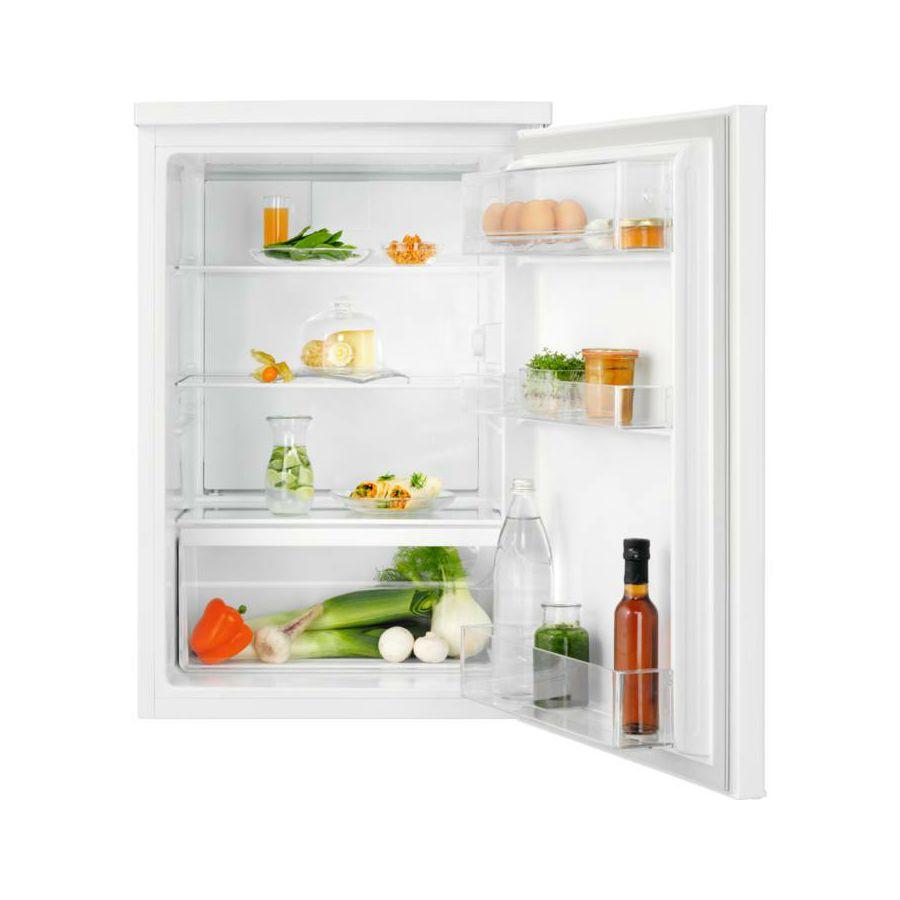 hladnjak-electrolux-lxb1af13w0-01040865_2.jpg