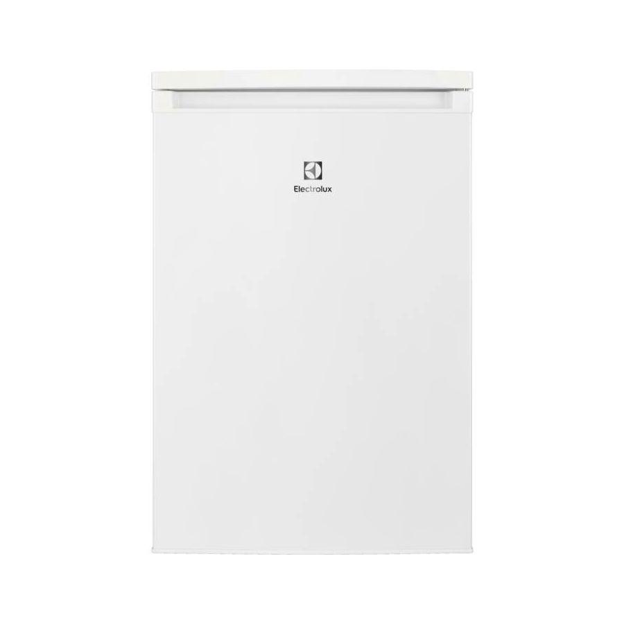 hladnjak-electrolux-lxb1af13w0-01040865_3.jpg