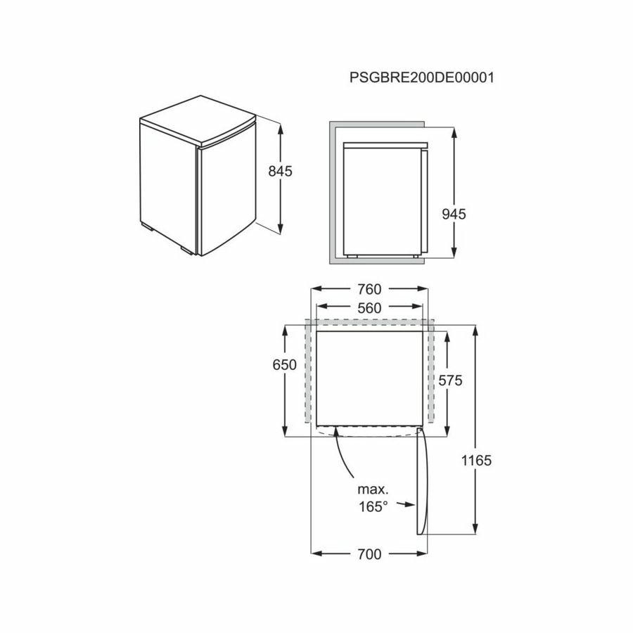 hladnjak-electrolux-lxb1af13w0-01040865_4.jpg