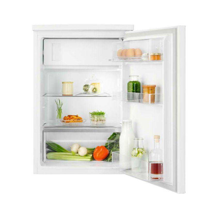 hladnjak-electrolux-lxb1sf11w0-01040858_2.jpg