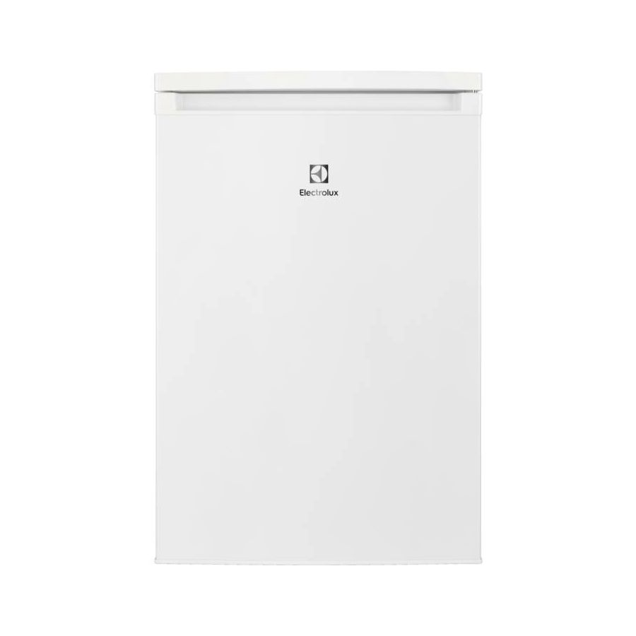 hladnjak-electrolux-lxb1sf11w0-01040858_3.jpg