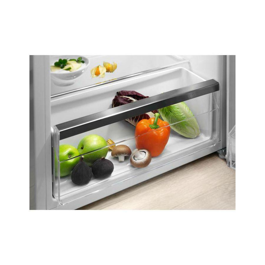 hladnjak-electrolux-lxb1sf11w0-01040858_4.jpg