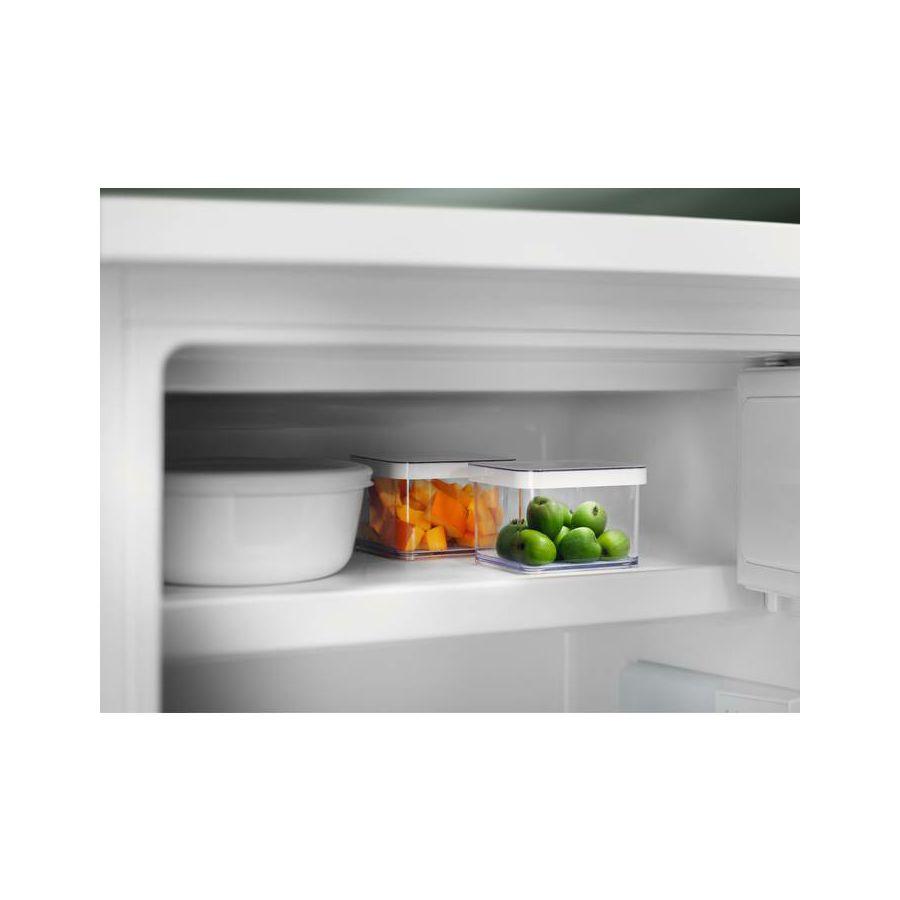 hladnjak-electrolux-lxb1sf11w0-01040858_5.jpg