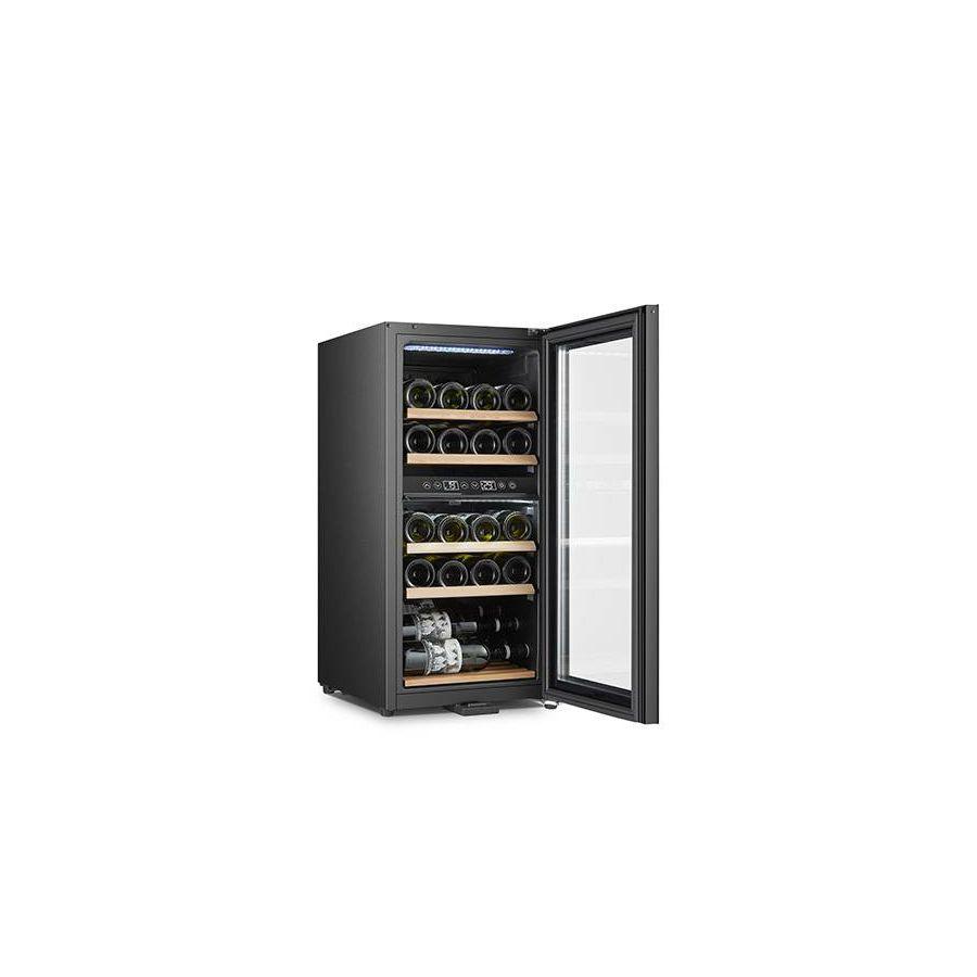 hladnjak-gerlach-gl8079-01041050_1.jpg