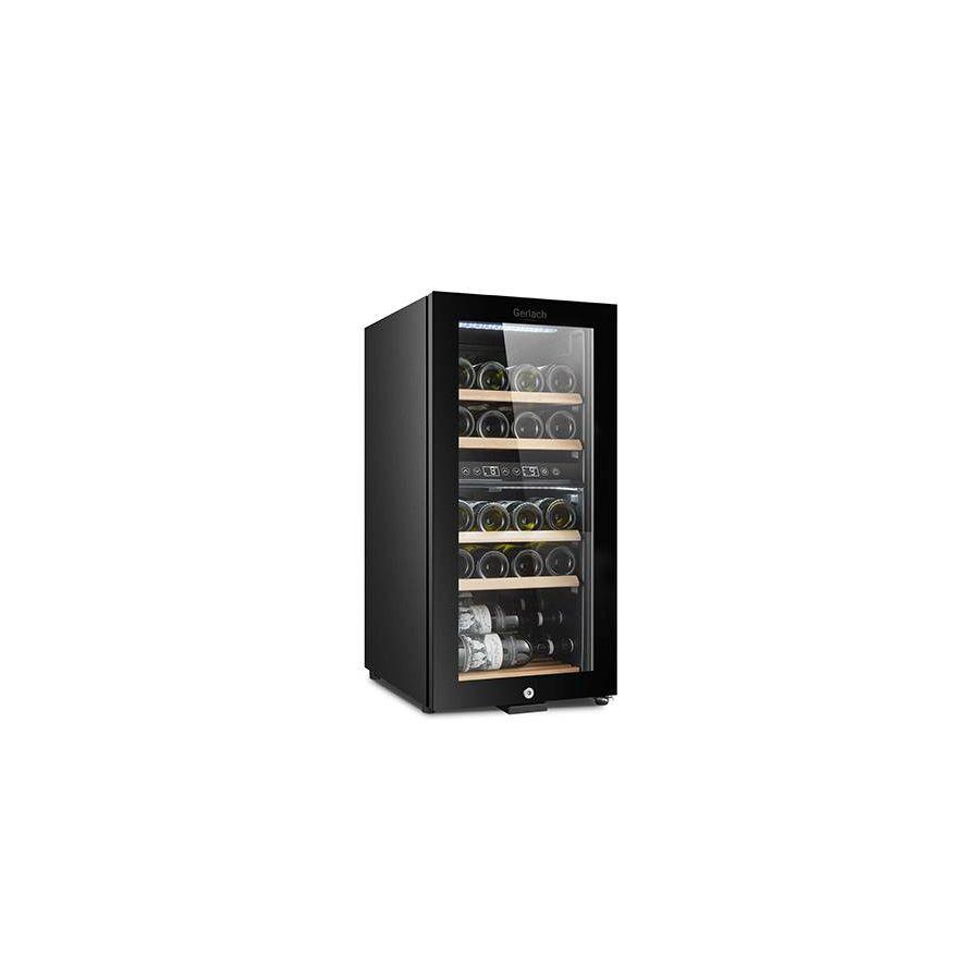 hladnjak-gerlach-gl8079-01041050_3.jpg