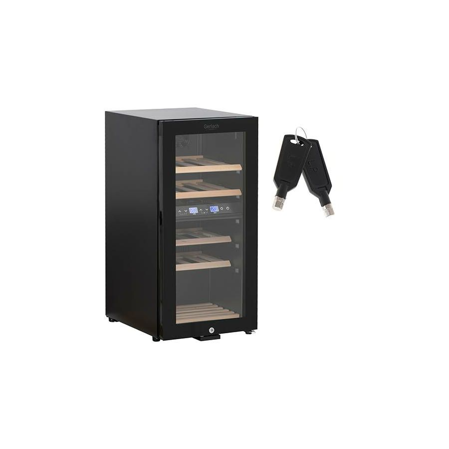 hladnjak-gerlach-gl8079-01041050_4.jpg
