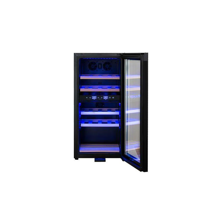 hladnjak-gerlach-gl8079-01041050_6.jpg