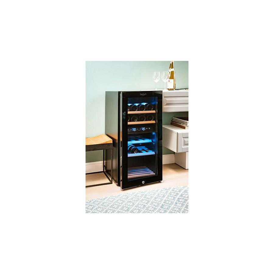 hladnjak-gerlach-gl8079-01041050_8.jpg