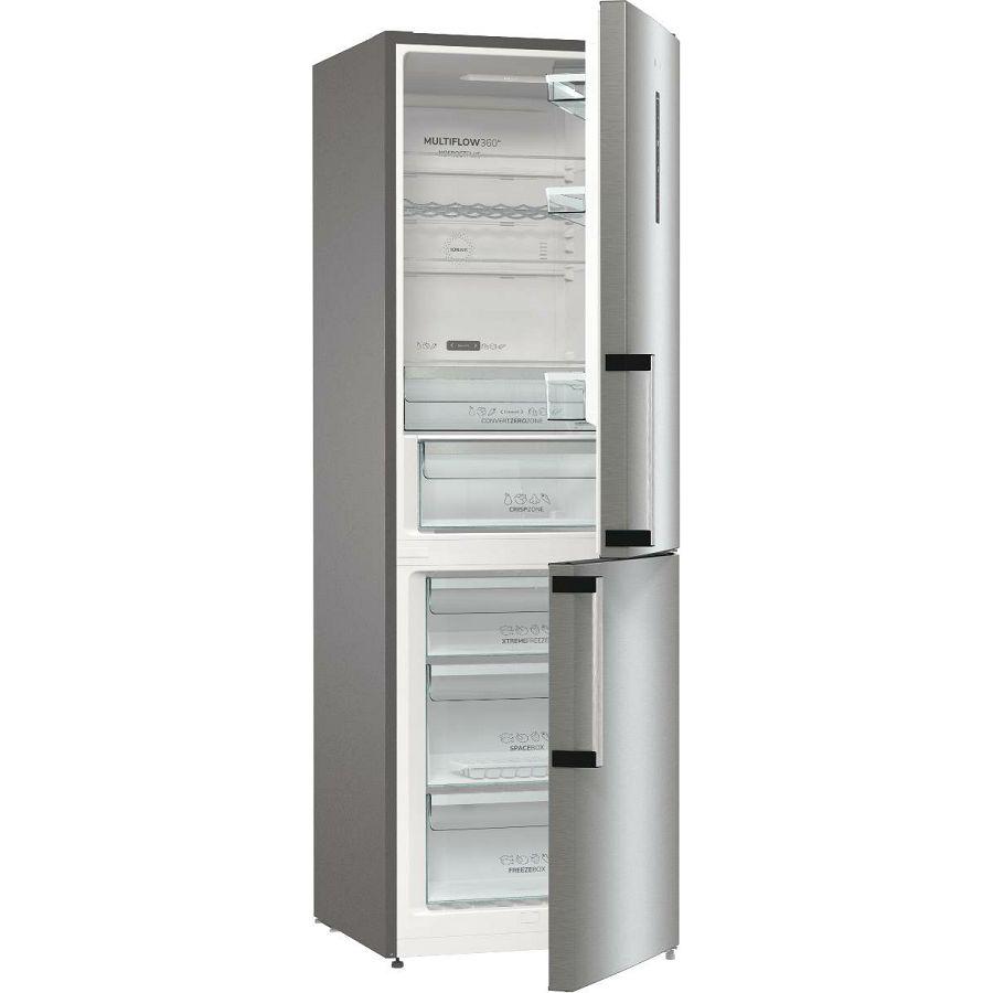 hladnjak-gorenje-nrc6193sxl5-01040907_1.jpg