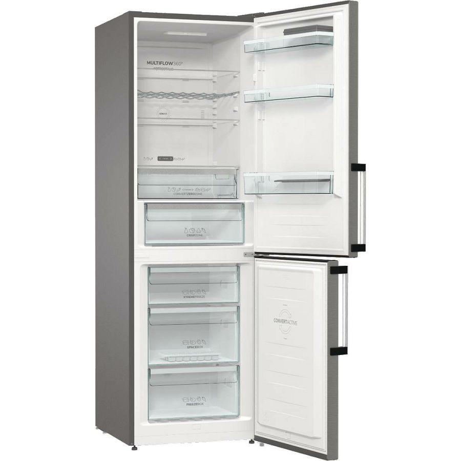 hladnjak-gorenje-nrc6193sxl5-01040907_2.jpg