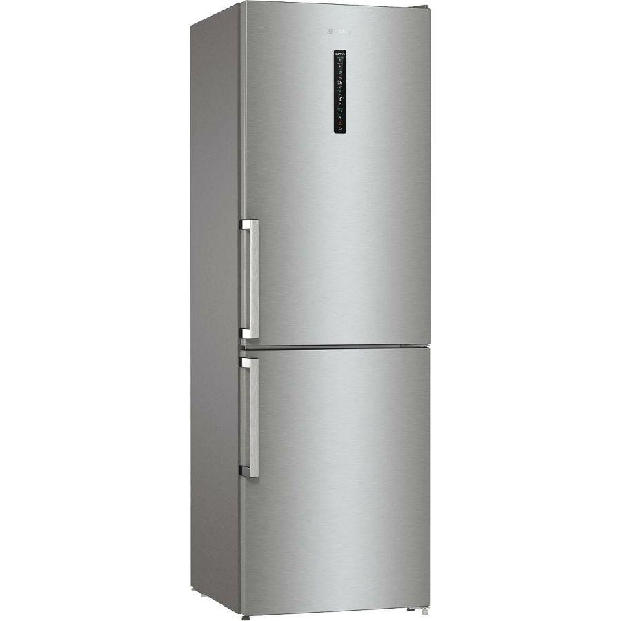 hladnjak-gorenje-nrc6193sxl5-01040907_3.jpg