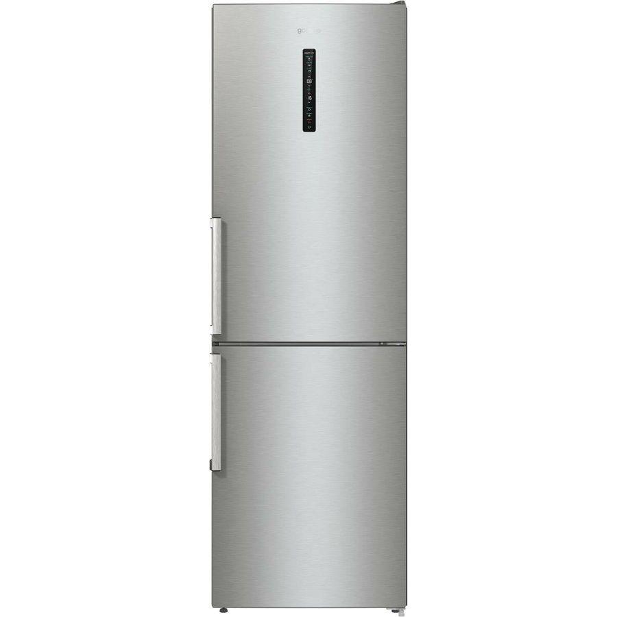 hladnjak-gorenje-nrc6193sxl5-01040907_4.jpg