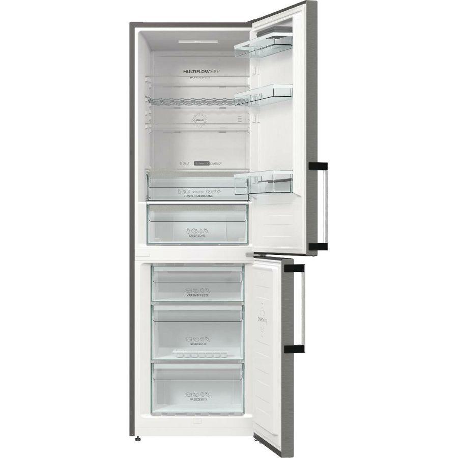 hladnjak-gorenje-nrc6193sxl5-01040907_5.jpg
