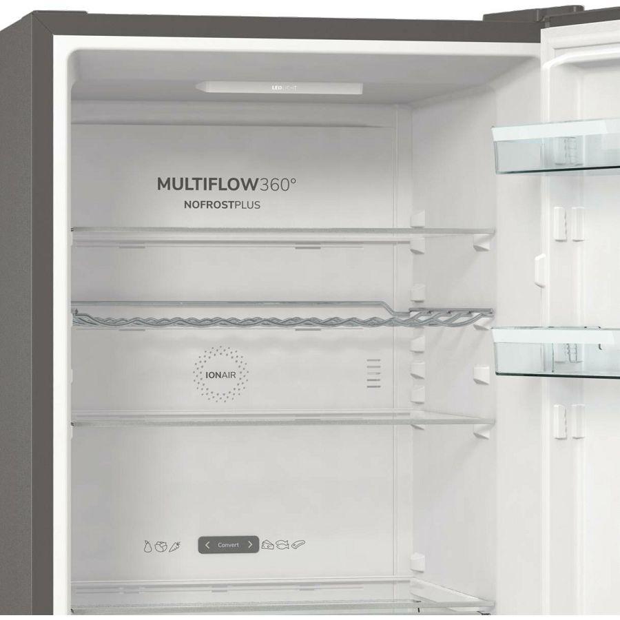 hladnjak-gorenje-nrc6193sxl5-01040907_8.jpg
