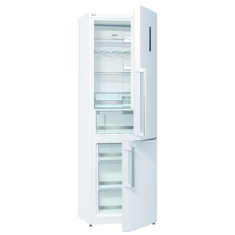 hladnjak-gorenje-nrk-6191-tw-nofrost-172709_1.jpg