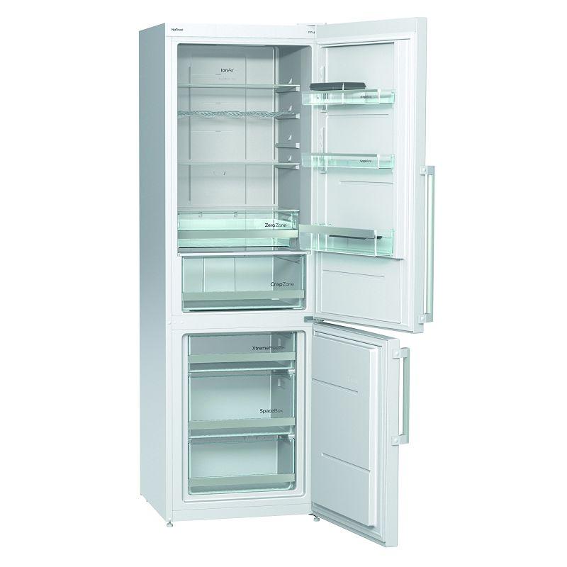 hladnjak-gorenje-nrk-6191-tw-nofrost-172709_2.jpg