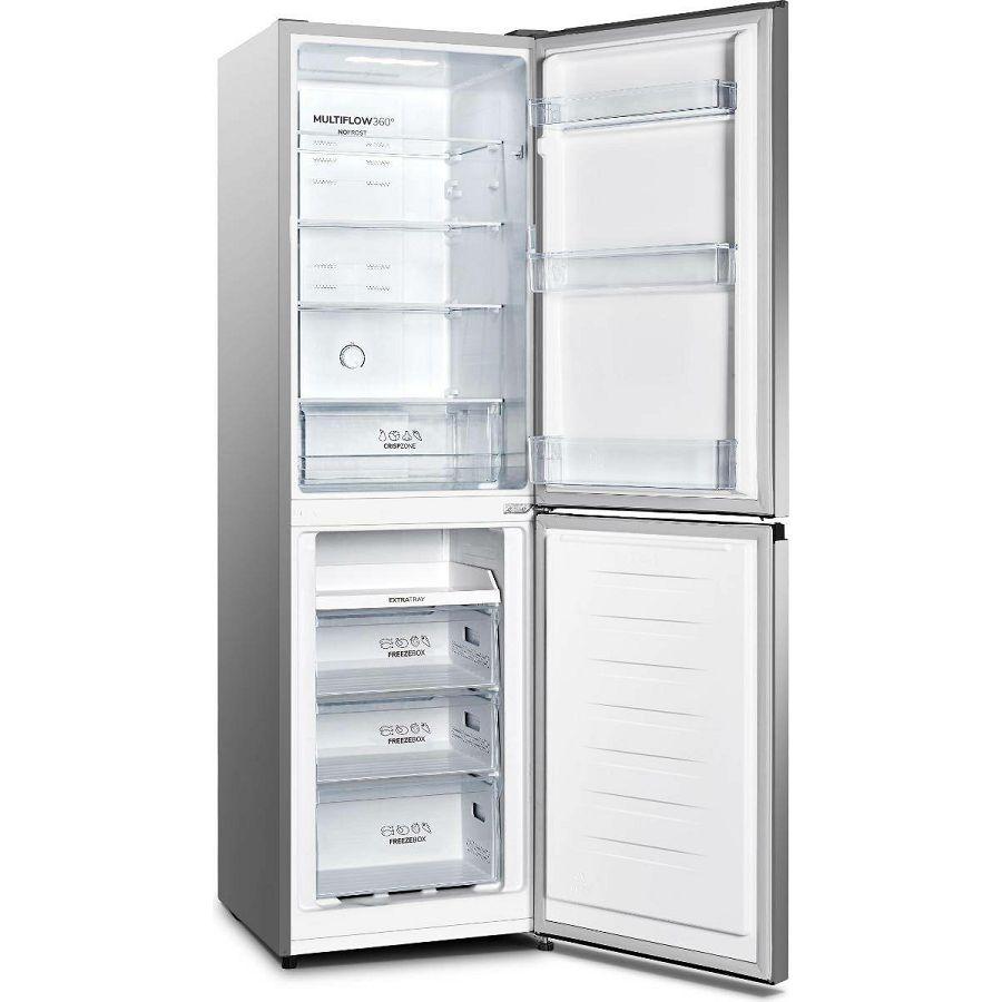 hladnjak-gorenje-nrk4181cs4-01040837_1.jpg