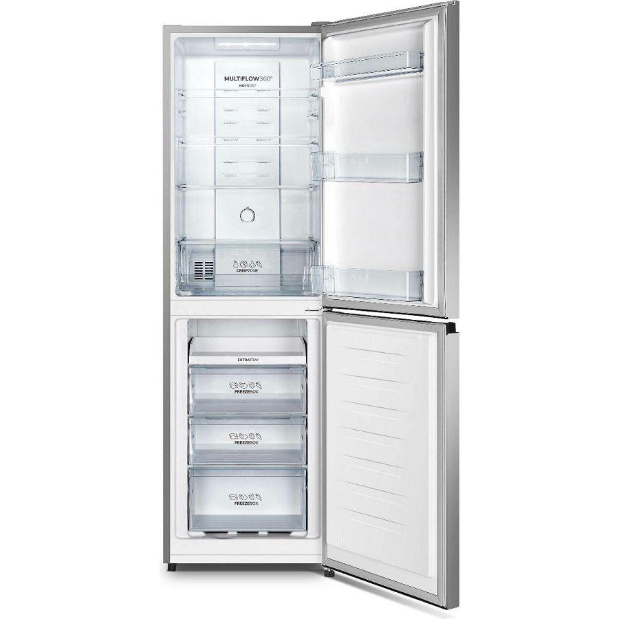 hladnjak-gorenje-nrk4181cs4-01040837_3.jpg
