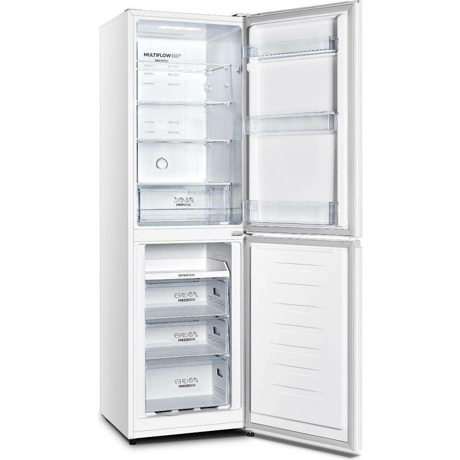 hladnjak-gorenje-nrk4181cw4-01040836_1.jpg