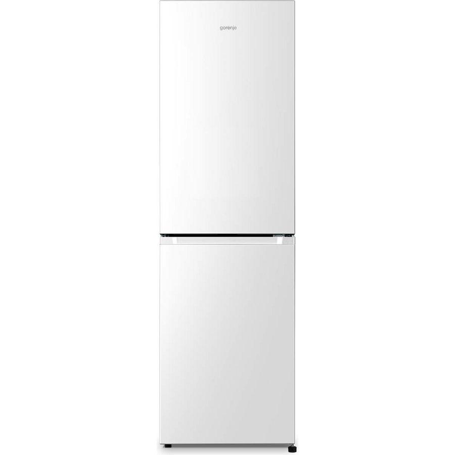 hladnjak-gorenje-nrk4181cw4-01040836_2.jpg