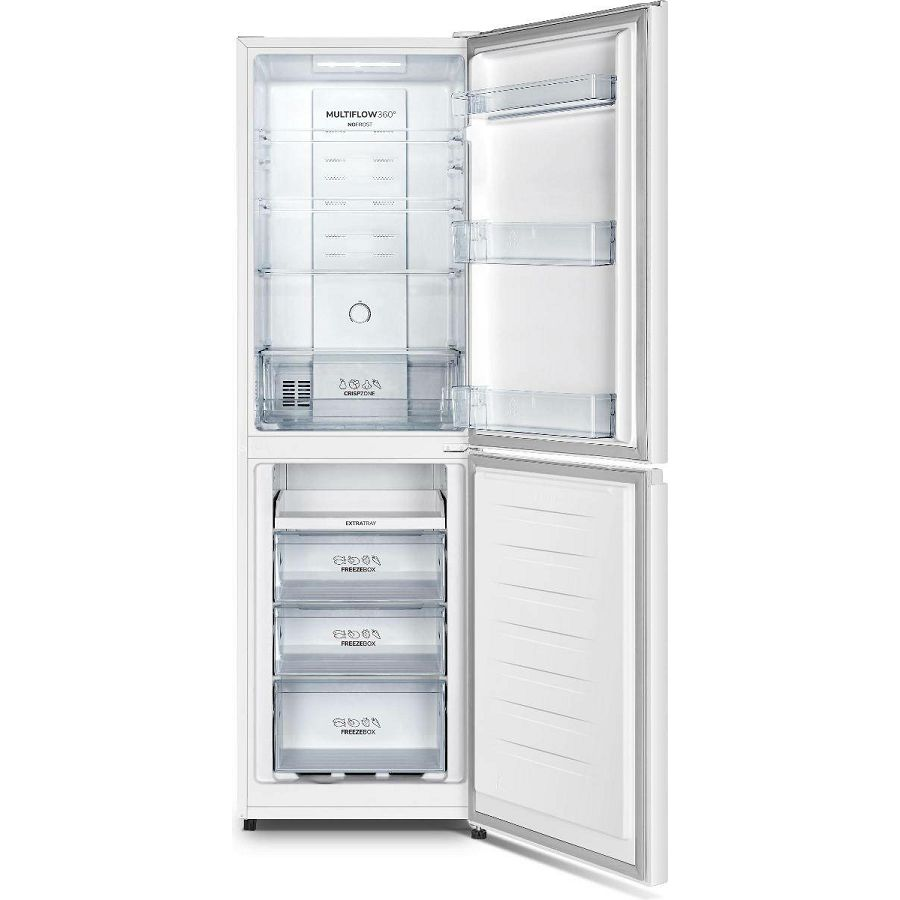 hladnjak-gorenje-nrk4181cw4-01040836_3.jpg