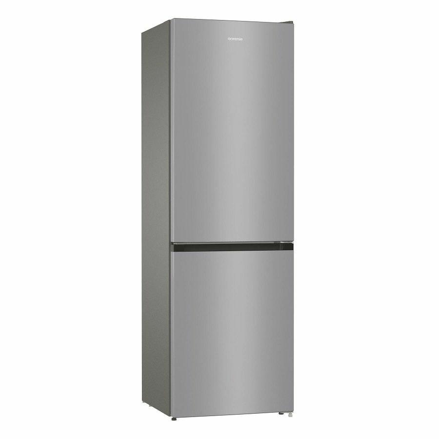 hladnjak-gorenje-nrk6191es4-01040825_1.jpg