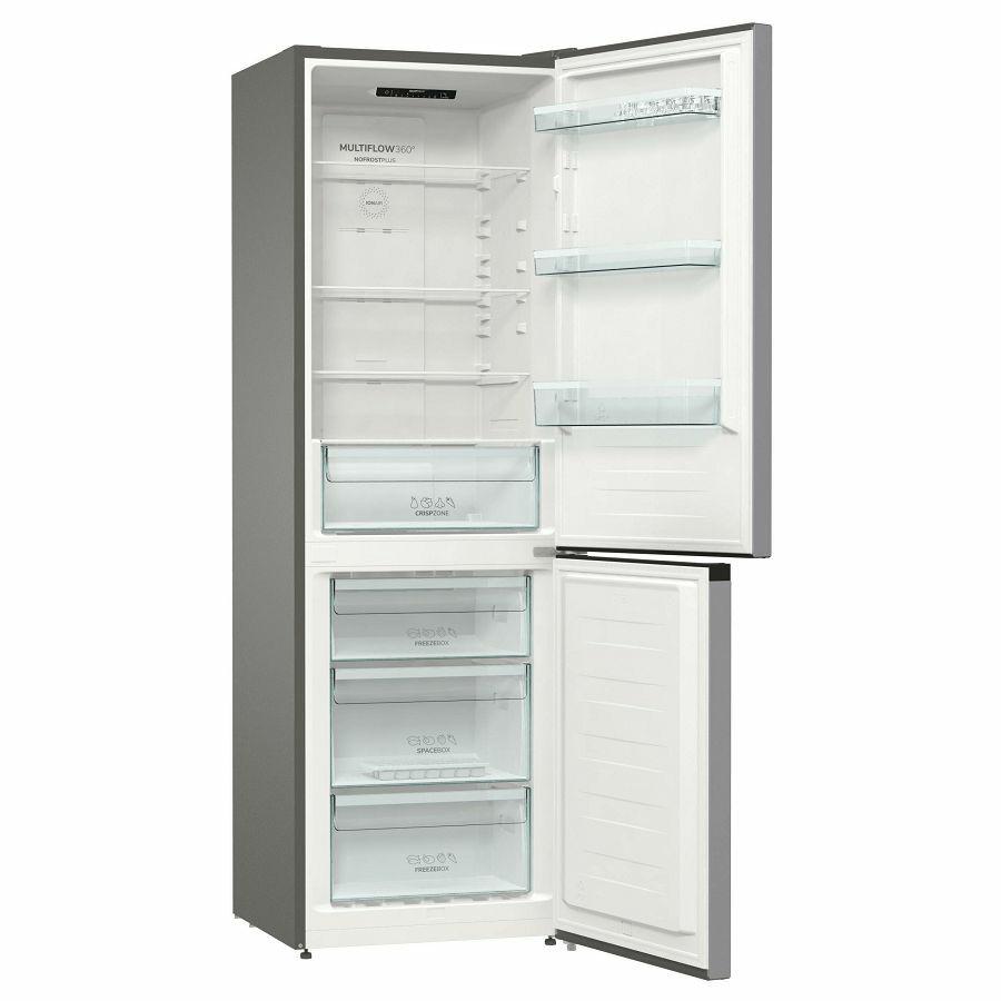 hladnjak-gorenje-nrk6191es4-01040825_2.jpg