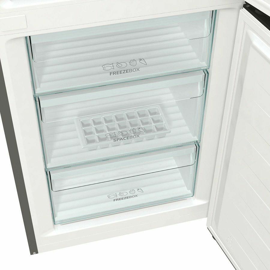 hladnjak-gorenje-nrk6191es4-01040825_5.jpg
