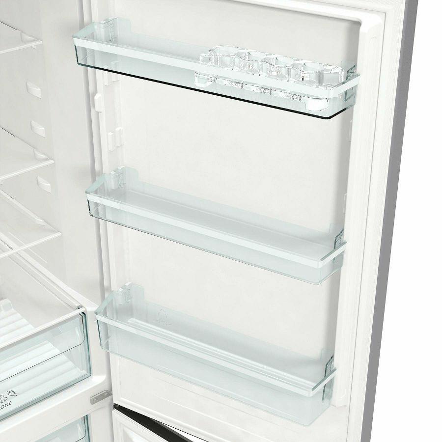 hladnjak-gorenje-nrk6191es4-01040825_6.jpg