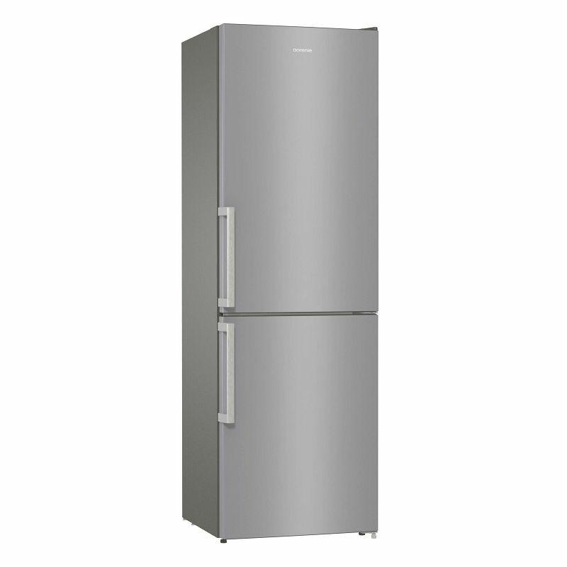 hladnjak-gorenje-nrk6191es5f-01040827_1.jpg