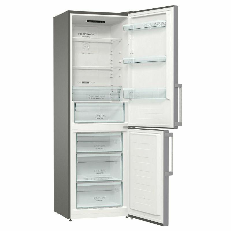 hladnjak-gorenje-nrk6191es5f-01040827_2.jpg