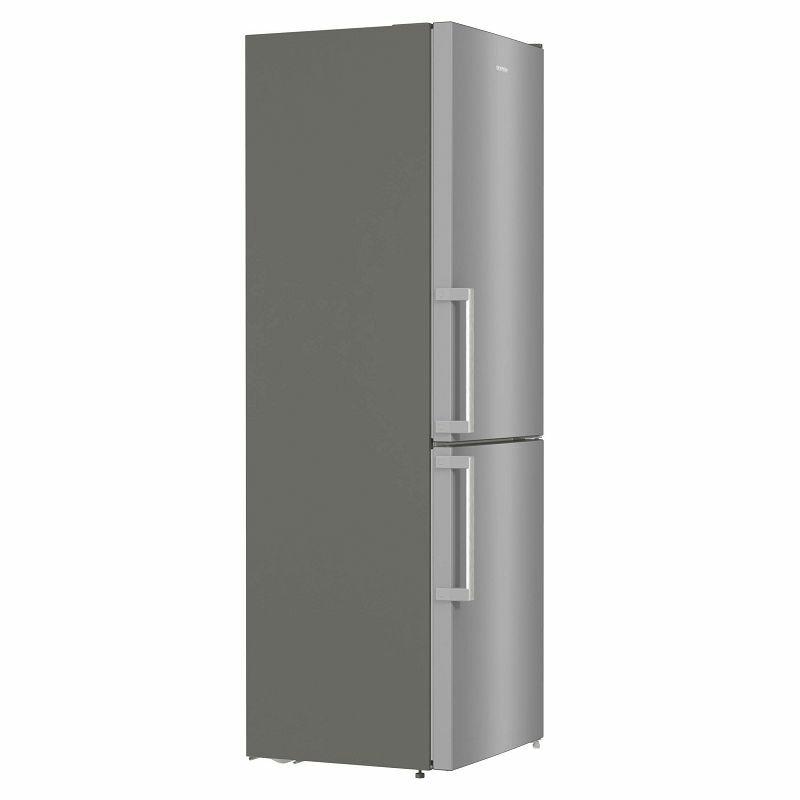 hladnjak-gorenje-nrk6191es5f-01040827_4.jpg