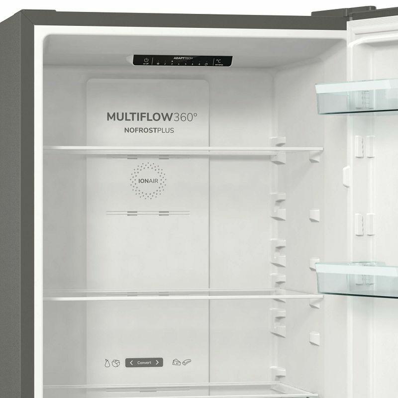 hladnjak-gorenje-nrk6191es5f-01040827_5.jpg
